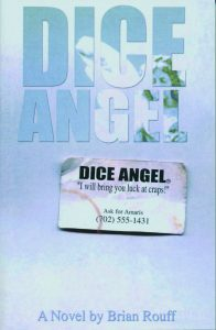 dice angel_small