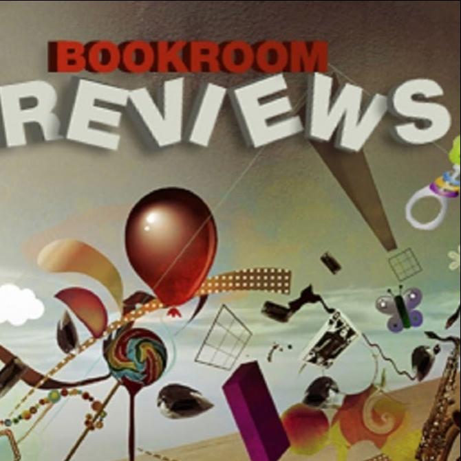 Book Room Reviews