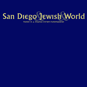 San Diego Jewish World