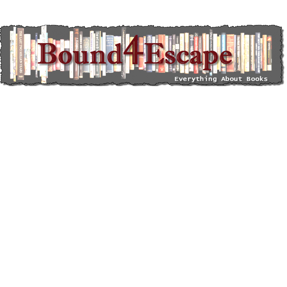 Bound 4 Escape