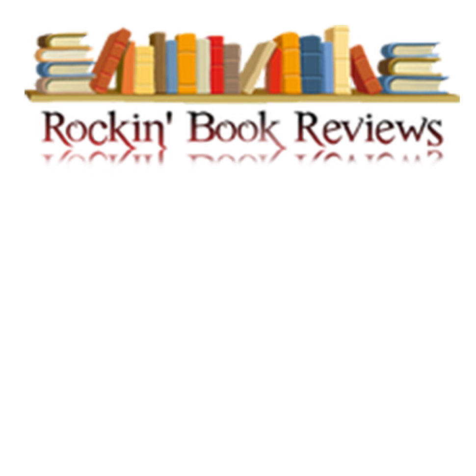 Rockin' Book Reviews