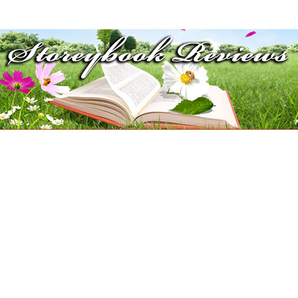 Storeybook Reviews